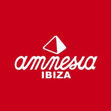 Página web y mantenimiento realizado por Marketing-web para Amnesia Ibiza