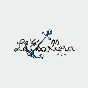 Página web realizado por Marketing-web para La Escollera Ibiza